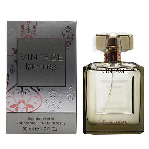 parfymer online